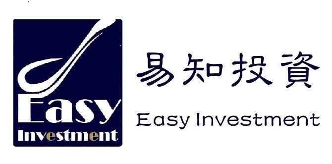 易知(北京)投资有限责任公司官网
